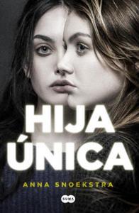 Hija  - 2861895376