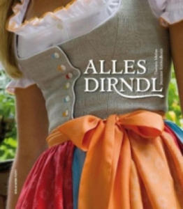 Alles Dirndl - 2826626963