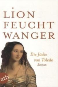 Die Jüdin von Toledo - 2826707866