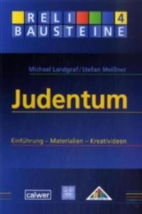 Judentum - 2826713551