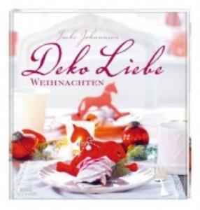Deko Liebe Weihnachten - 2826654102