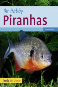Piranhas - 2842364618