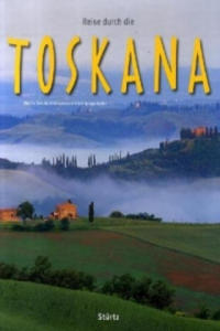 Reise durch die Toskana - 2826692957