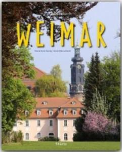 Reise durch Weimar - 2826731237