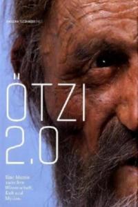 Ötzi 2.0 - 2826825643