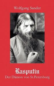 Rasputin - 2826698878