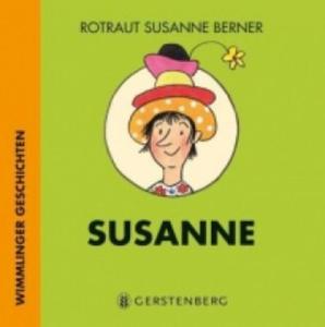 Susanne - 2847570466