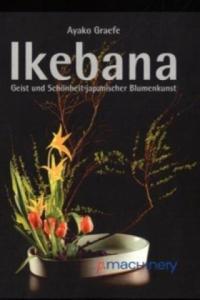 Ikebana - 2826678686