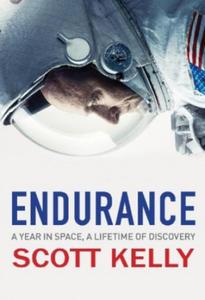 Endurance - 2869347870