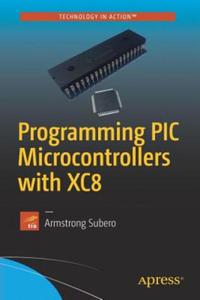 Sklep: pic microcontrollers