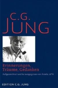 Erinnerungen, Träume, Gedanken von C. G. Jung - 2826887000