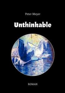 Unthinkable - 2826647988