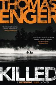 Thomas Enger - Killed - 2862039446