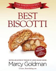 Best Biscotti - 2862159826