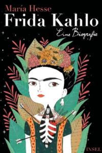 Frida Kahlo - 2862313888