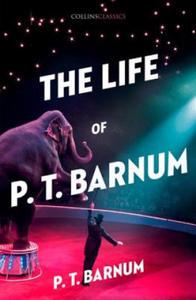 Life of P.T. Barnum - 2882222934