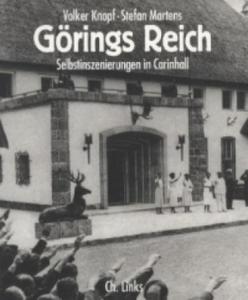 Görings Reich - 2856493340