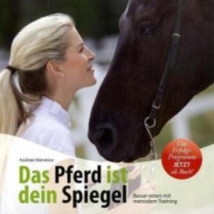 Das Pferd ist dein Spiegel - 2826764730