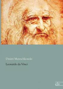 Leonardo da Vinci - 2826626603