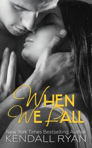 When We Fall - 2865231637