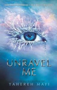 Unravel Me - 2874271034