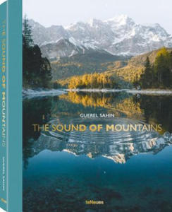 The Sound of Mountains - 2869349938