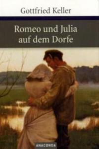 Romeo und Julia auf dem Dorfe - 2826801990
