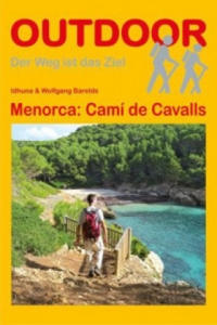 Menorca: Cami de Cavalls - 2826651056