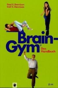 Brain-Gym - das Handbuch - 2836515918