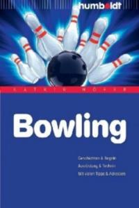 Bowling - 2826675758