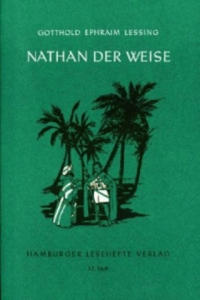 Nathan der Weise - 2826665848
