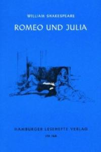 Romeo und Julia - 2826892356