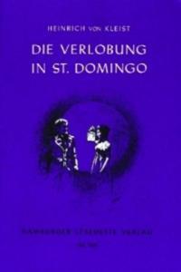 Die Verlobung in St. Domingo - 2852636497