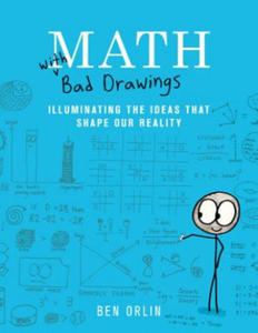 Math with Bad Drawings - 2861867916