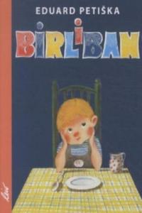 Birliban - 2826686332
