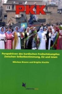Nikolaus Brauns, Brigitte Kiechle - PKK - 2826948766