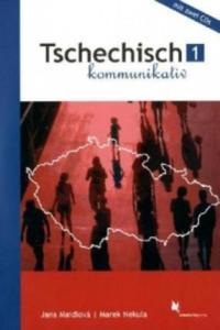 Lehrbuch, m. 2 Audio-CDs - 2862454352