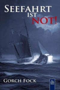 Seefahrt ist not! - 2852494077