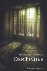 Der Finder - 2854579847
