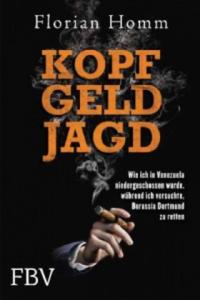 Kopf Geld Jagd - 2826810989