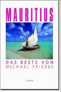 Mauritius - 2826823596