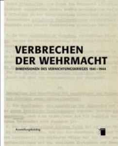 Verbrechen der Wehrmacht - 2826705618
