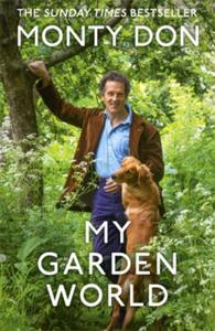 My Garden World : the natural year - 2861850483