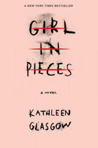 Girl in Pieces - 2903156100