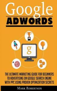 Sklep Banery Google Adwords