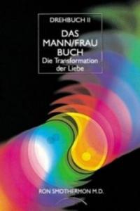 Das Mann/Frau Buch - 2826750201