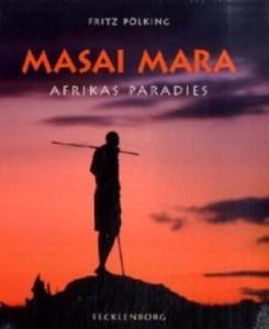 Masai Mara - 2826873595