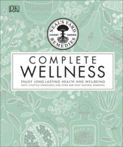 Neal's Yard Remedies Complete Wellness - 2880230738