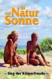 In Natur und Sonne - 2826745736