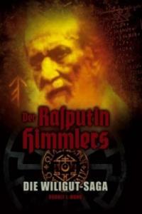 Der Rasputin Himmlers - 2837117657